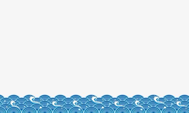 设计元素 背景素材 其他 > 底纹,端午,中国风,蓝色,古典  [版权图片]