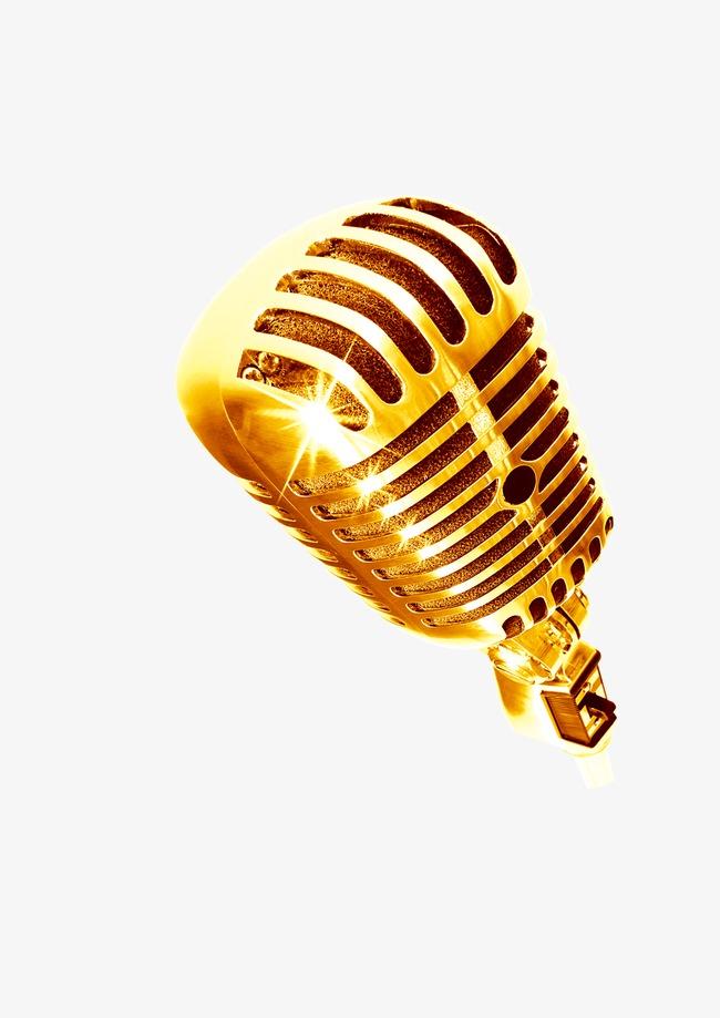 u91d1 u8bdd u7b52 u9ea6 u514b u98ce u7d20 u6750 u56fe u7247 u514d u8d39 u4e0b u8f7d  u9ad8 u6e05 u88c5 u9970 u56fe u6848psd  u5343 u5e93 u7f51  u56fe u7247 u7f16 u53f71935913 clip art microphone drop clip art microphone free