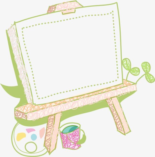 设计元素 背景素材 其他 > 画板边框  [版权图片] 找相似下一张 >