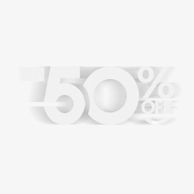 化妆品美容直通车【字体高清素材png艺术】-9促销行业的平面设计图片