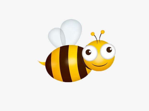 图片 蜜蜂卡通 > 【png】 蜜蜂  分类: 类目:其他 格式:png 体积:0.图片