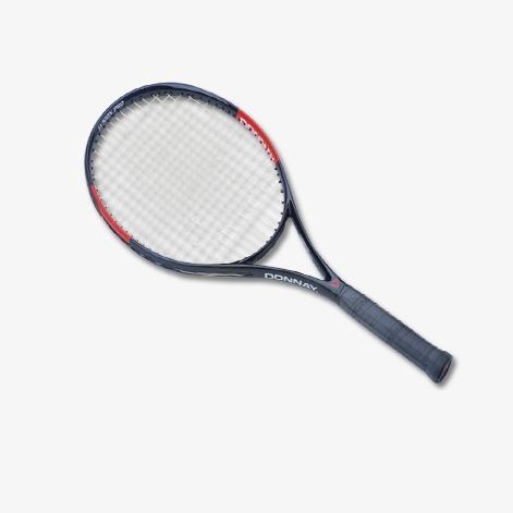 网球拍有哪些品牌_网球拍