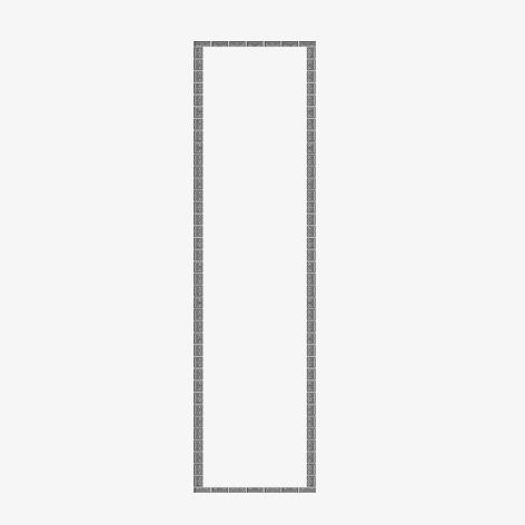古风边框素材图片免费下载 高清边框纹理png 千库网 图片编号2004496