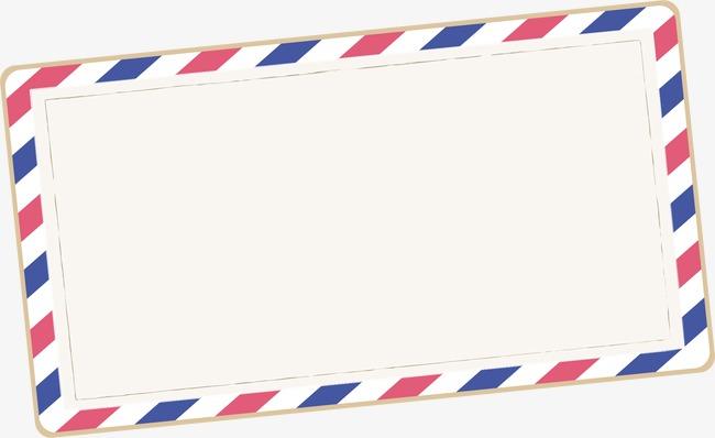 条纹边框(图片编号:15403352)