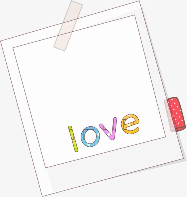 可爱手绘边框(图片编号:15403621)