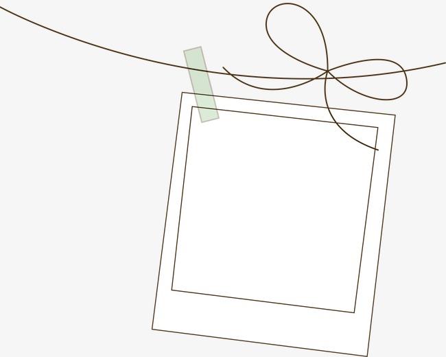 蝴蝶结边框素材图片免费下载 高清边框纹理psd 千库网 图片编号