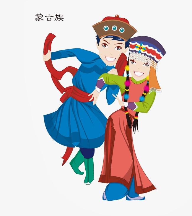 本次蒙古族作品为设计师乌龙茶创作,格式为png,编号为 15273012,大小图片