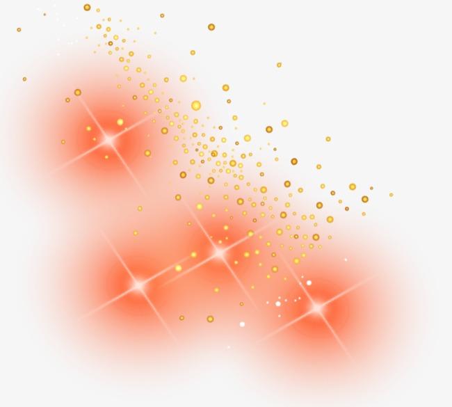 亮闪闪的星星素材图片免费下载 高清装饰图案psd 千库网 图片编号2132947