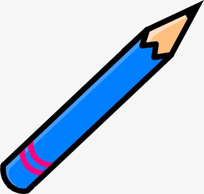 铅笔图标 铅笔png素材 90设计