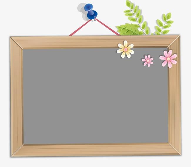 设计元素 背景素材 其他 > 手绘黑板  [版权图片] 找相似下一张 >