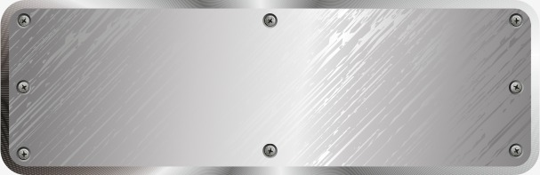 金属质感边框_金属质感 金属png素材-90设计