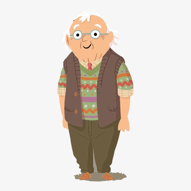 有什么适合老人家(50-60)看的电视剧,比如生活类的!图片