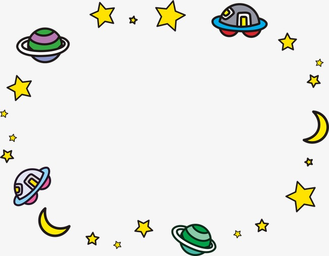 设计元素 背景素材 其他 > 太空星球边框  [版权图片] 找相似下一张 >