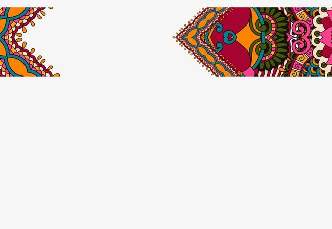 尺寸:2480*1715 90设计提供高清png海报素材免费下载,本次民族风作品图片