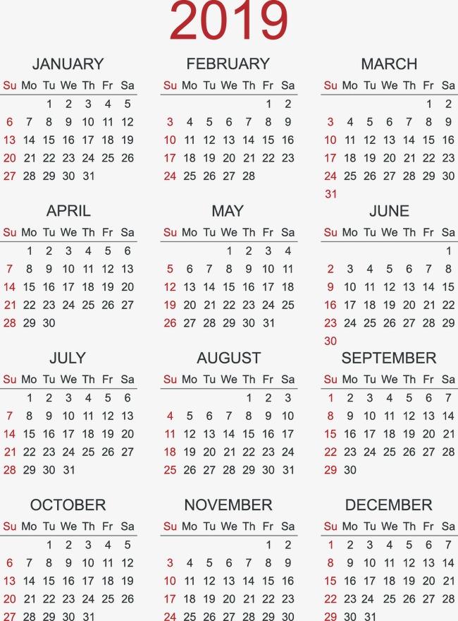 calendar wallpaper hd 2018