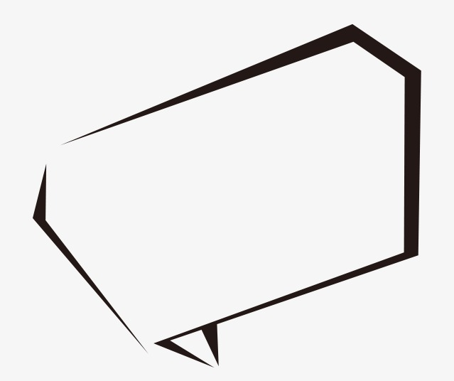 唯美精美立体线条标题栏标签png素材-90设计