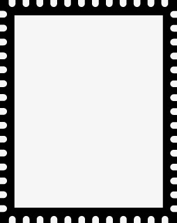 印章 邮戳效果 复古 艺术png素材-90设计