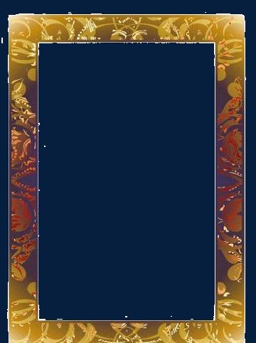 ppt 背景 背景图片 边框 家具 镜子 模板 设计 梳妆台 相框 360_483