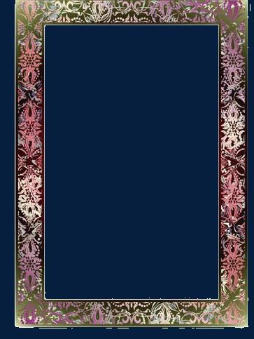 ppt 背景 背景图片 边框 模板 设计 相框 363_483 竖版 竖屏图片