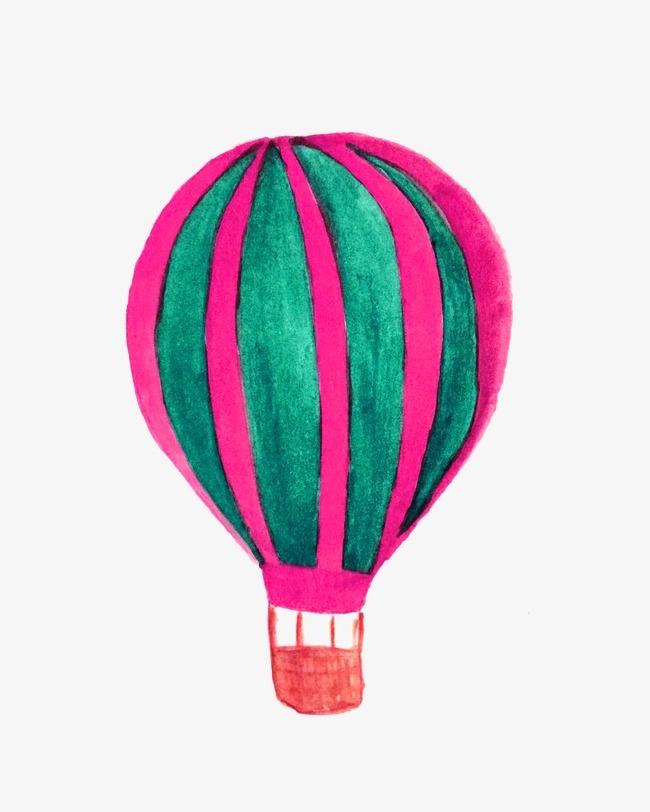 气球做动物帽子