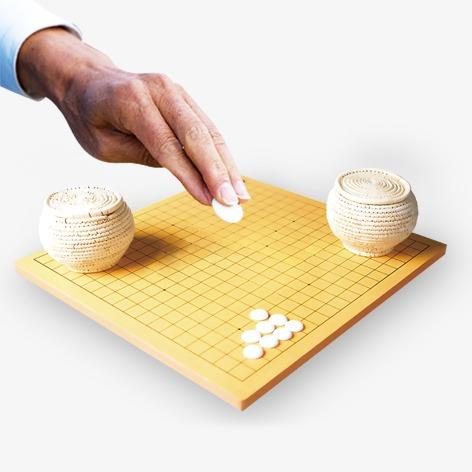 下围棋图片