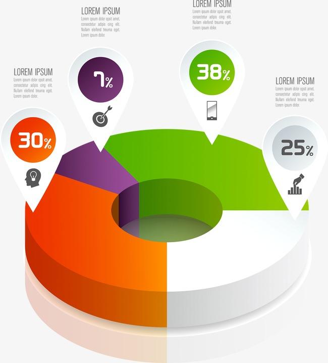 示意图图表流程说明统计ppt步骤商务商务人物商务人士电子商务商务