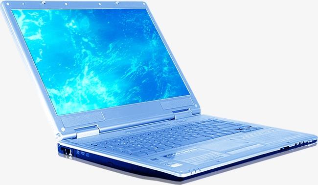 笔记本 笔记本电脑 650_377图片