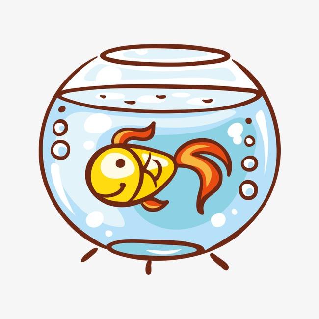 鱼缸背景_鱼缸png素材-90设计