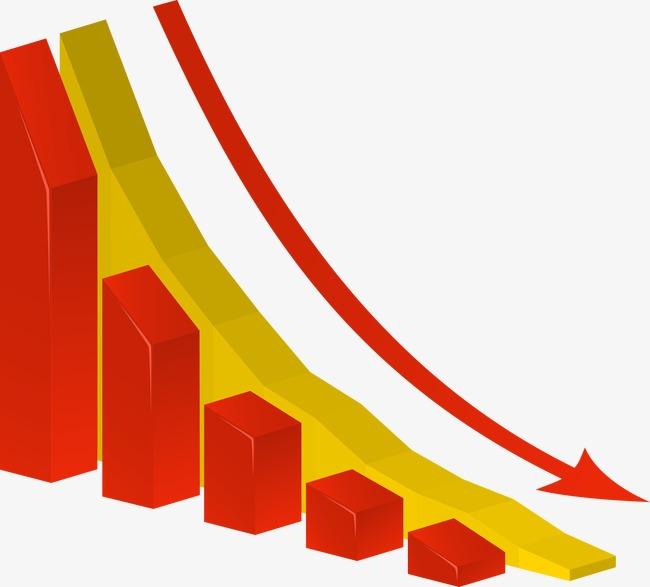 设计元素 科技素材 信息图表 > 统计图表  [版权图片] 找相似下一张 >