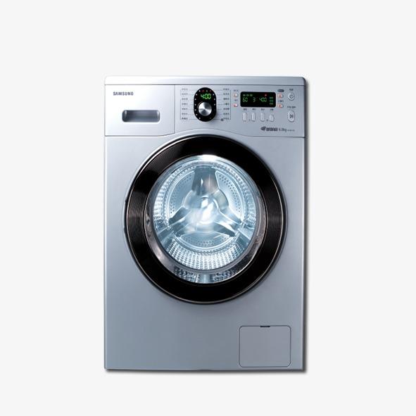 洗衣机用lnk305np电路