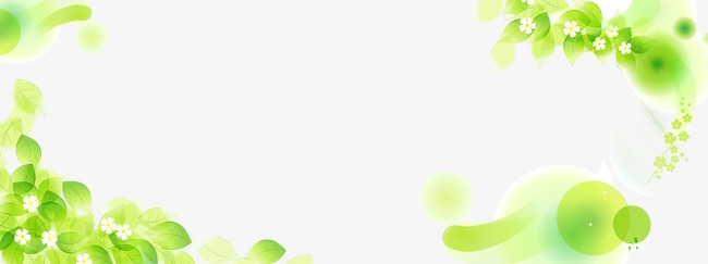 ppt 背景 背景图片 边框 模板 设计 相框 650_243