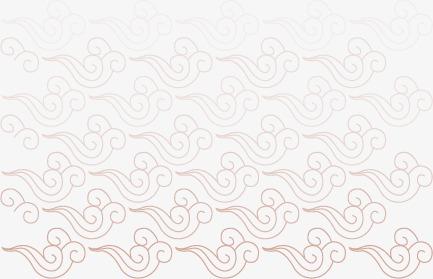 云纹素材图片免费下载_高清装饰图案png_千库网(图片