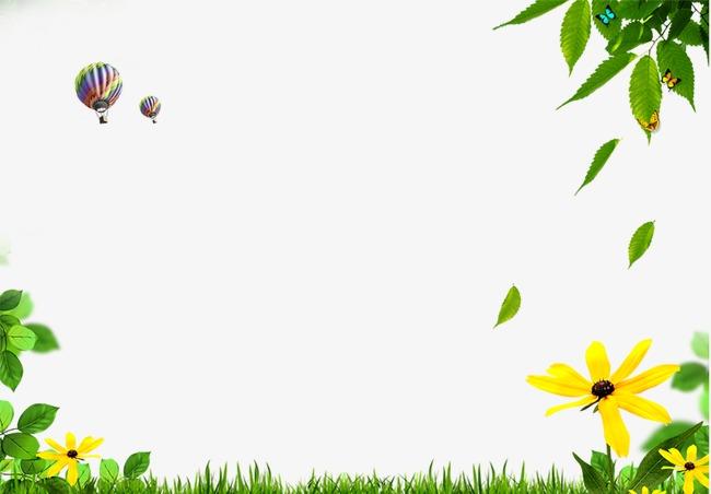 设计元素 背景素材 其他 > 花草边框  [版权图片] 找相似下一张 >