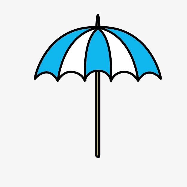 太阳伞详情页_太阳伞png素材-90设计