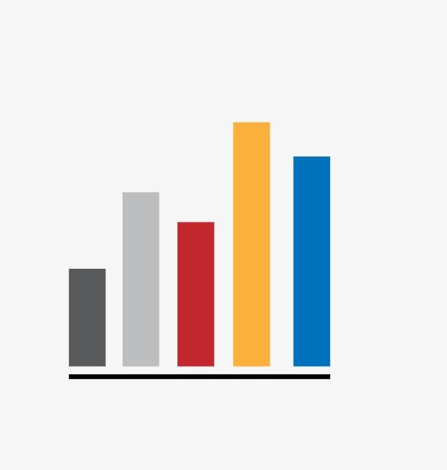 设计元素 科技素材 信息图表 > 数据统计表  [版权图片] 找相似下一张