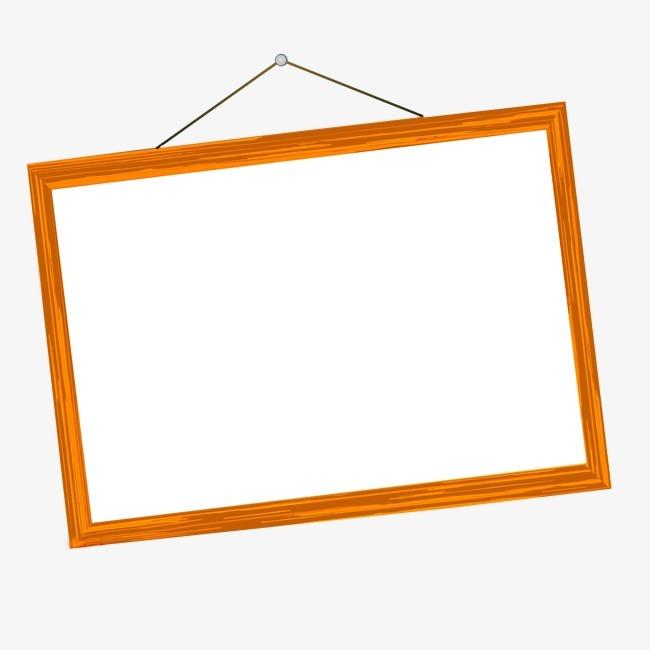 黑板首页_黑板png素材-90设计