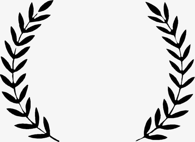 Leaf Design For Logo