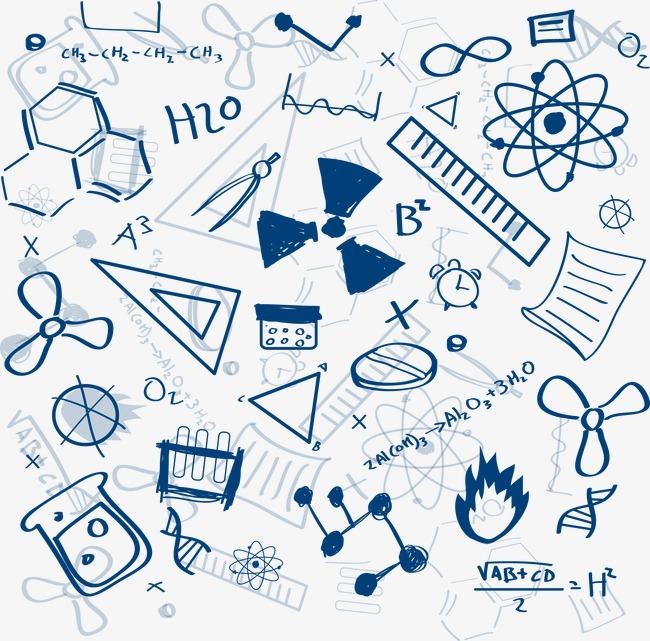 教学学校元素素材图片免费下载 高清装饰图案psd 千库网 图片编号2488746