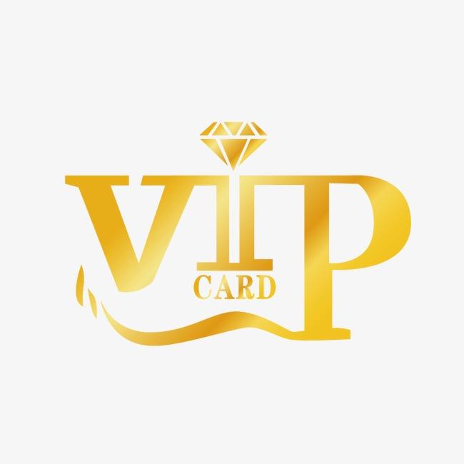 vip字体设计【高清艺术字体png素材】-90设计