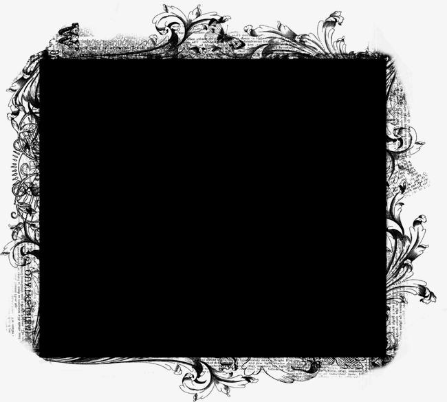 水墨喷溅素材图片免费下载_高清图片png_千库网(图片