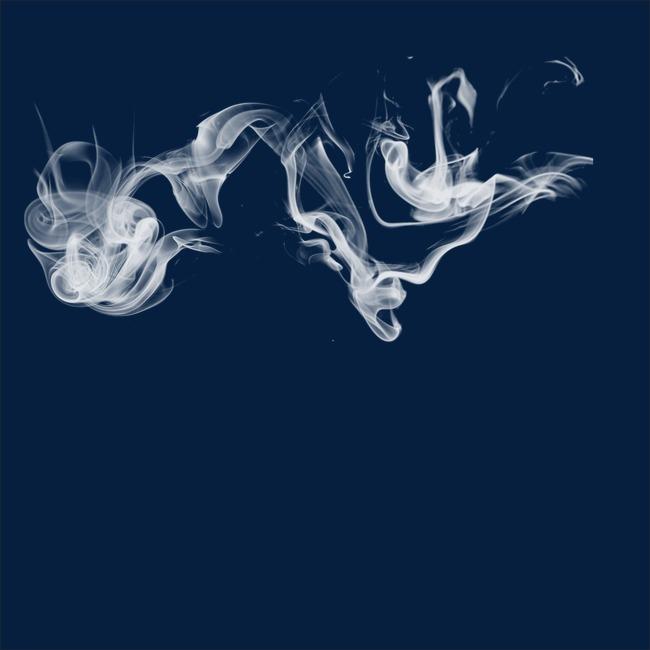 彩色烟雾_烟雾png素材-90设计