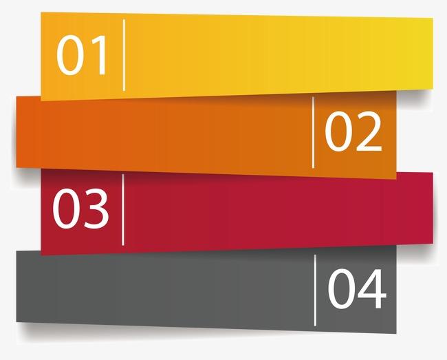 设计元素 科技素材 信息图表 > ppt元素  [版权图片] 找相似下一张 >