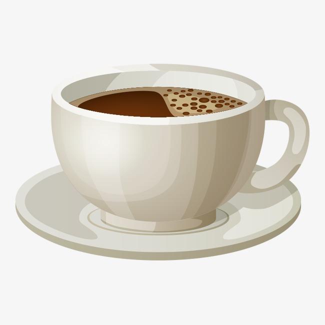 咖啡杯子_杯子 咖啡png素材-90设计