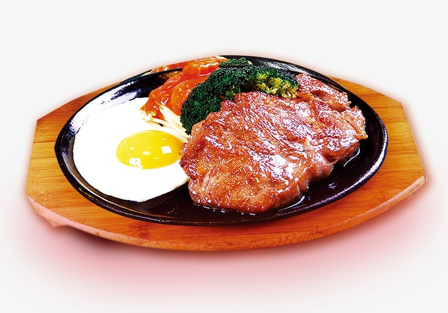 牛排 西餐 食物 美食             此素材是90设计网官方设计出品,均图片