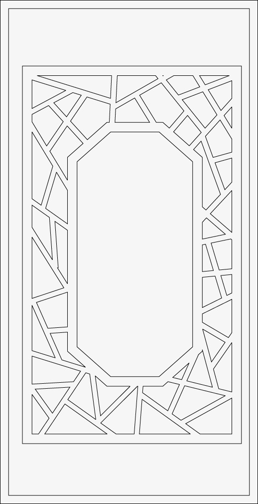 ppt 背景 背景图片 边框 模板 设计 矢量 矢量图 素材 相框 518_1010图片