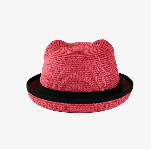 高清 90设计提供高清png装饰元素素材免费下载,本次帽子作品为设计师图片