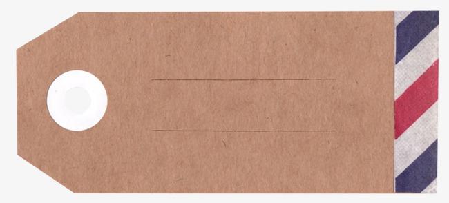 信封风格艺术装饰促销标签素材图片免费下载 高清促销素材png 千库网