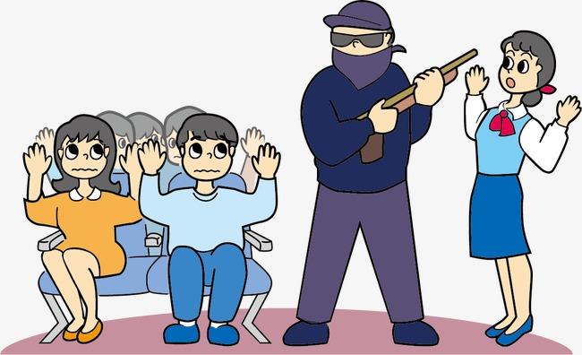 安全防护自我保护海报素材png素材-90设计