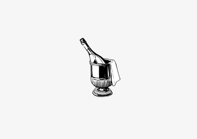 酒水背景_酒水png素材-90設計