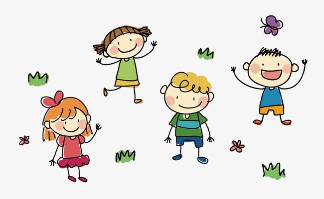 我图网提供精品流行卡通手绘情人节情侣设计素材下载,作品模板源文件可以编辑替换,设计作品简介: 卡通手绘情人节情侣设计素材 矢量图, CMYK格式高清大图,使用软件为 Illustrator CS2(.ai) 七夕节